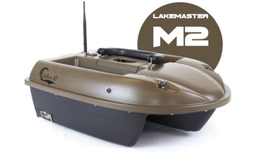 Faith Lakemaster M2