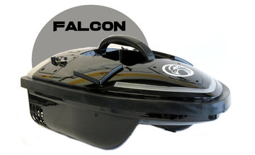 Sight Tackle Falcon