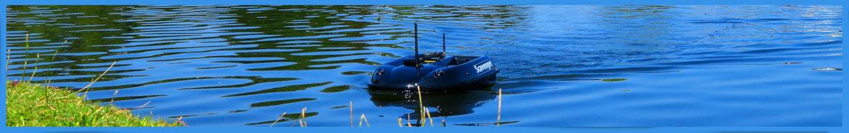 Baitboats