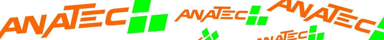 Anatec-Spare-Parts