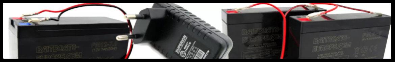 Bait-Boat-Batteries