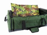 sight tackle baitboat superion bag deluxe