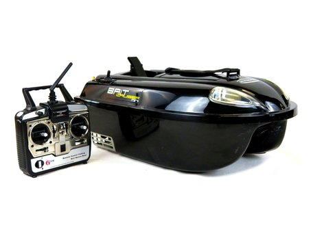 Ultimate Baitcruiser Mini Baitboat with Lead Battery