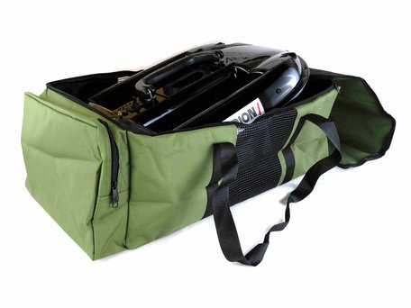 Sight Tackle Baitboat Carrying Bag Large