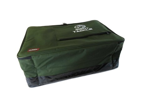Sight Tackle Baitboat Carrying Bag Large Deluxe
