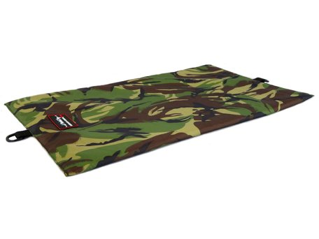 Sight Tackle Baitboat Protection Mat