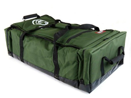 Sight Tackle Baitboat Carrying Bag Medium Deluxe