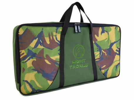 Sight Tackle Bivvy Table Bag
