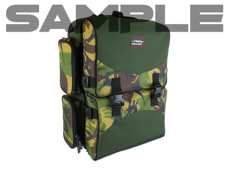 Sight Tackle Cube CaryAll Extenda Series (available may 2021)