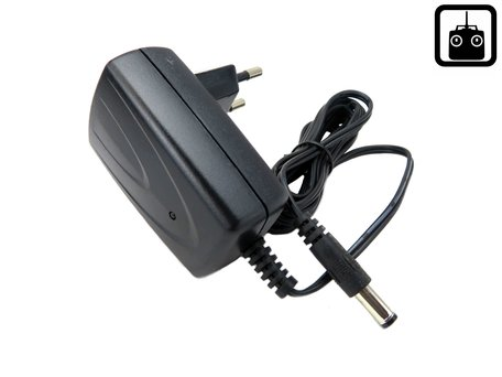 Charger for Remote Control