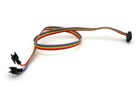 V4 Baitboat Hopper Cable
