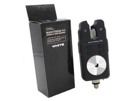 Sight Tackle Navitron RX Single (White)