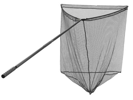 Prowess Liberty Carp Landing Net 2 section
