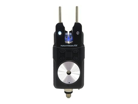 Sight Tackle Navitron RX Single (Blue)
