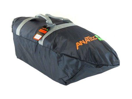 Anatec Pacboat Baitboat Carrying Bag