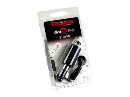 Taska Riza Lite Mega V Clip Set
