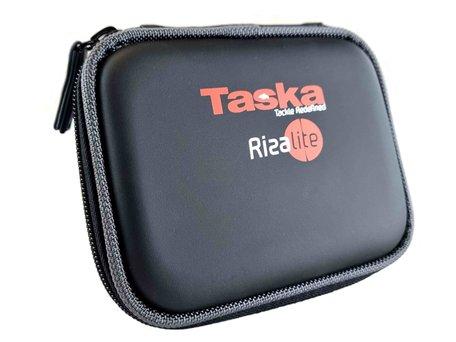 Taska Riza Lite Hangercase