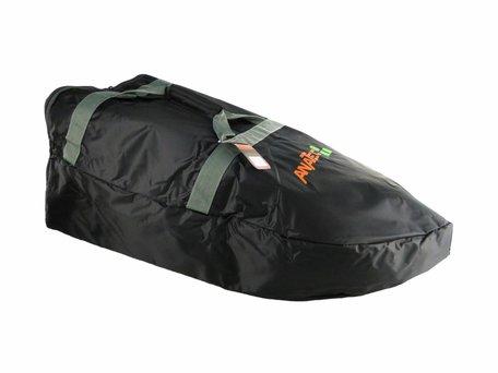Anatec Mono S Baitboat Bag