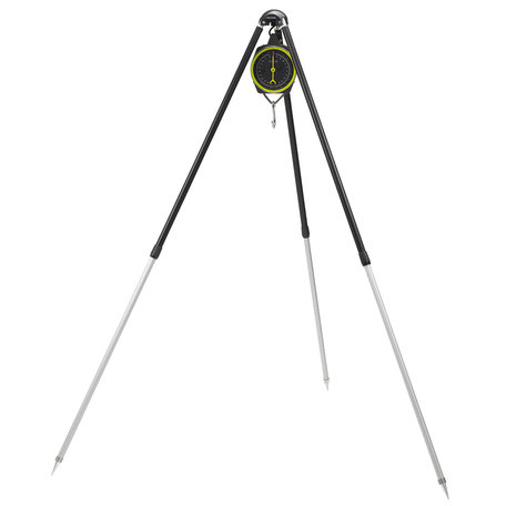Prowess Weigh Tripod