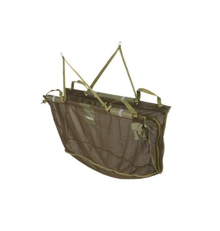 Prowess Weigh/ Retainer Sling