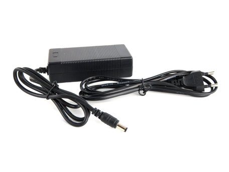Charger for Baitboat Lithium ION Batteries