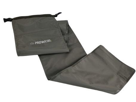 Prowess Waterproof Bag for Landing Net/ Stink Bag