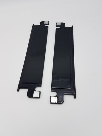 V3 Baitboat Hopper Door Set