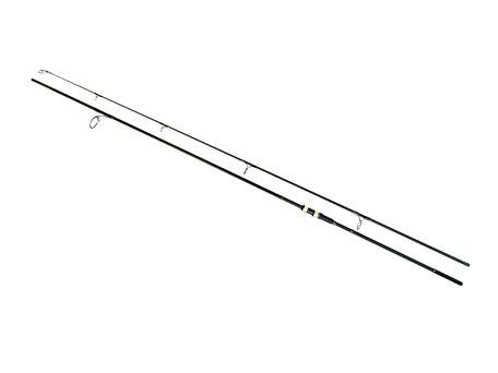 Navic Navirod Carp Rod 12ft 3.00Lbs (50mm butt eye)