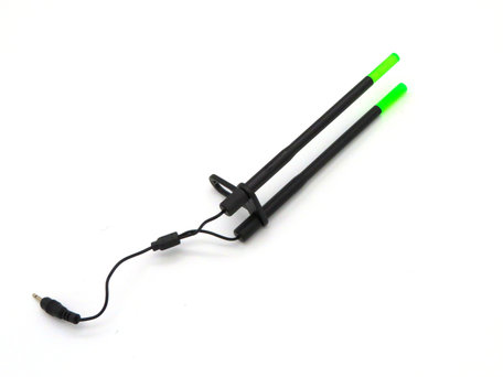 Sight Tackle Snagear Illuminated (Green)