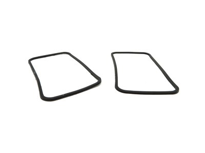 carpmate trend micro accu deksel rubber