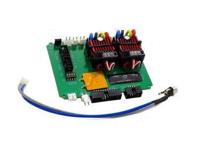 trend micro baitboat motherboard