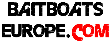 Logo Baitboats-Europe.com